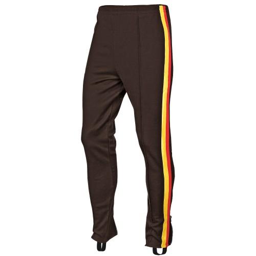 Mil-Tec NVA Sporthose ASV Repro