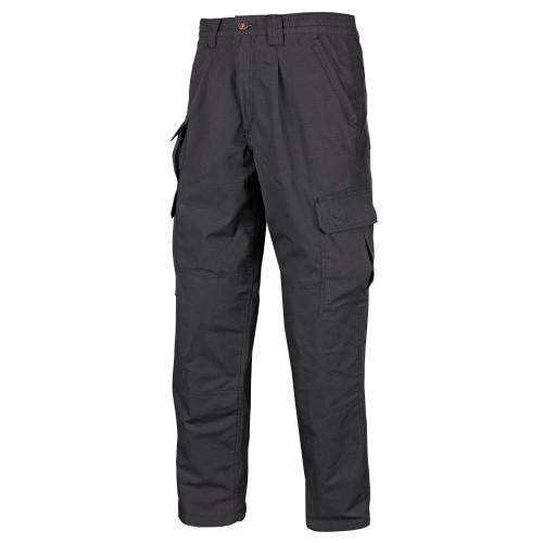 Mil-Tec Hose Seven Pocket Pants (Sale)