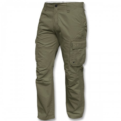 Vintage Industries Cargohose Reef