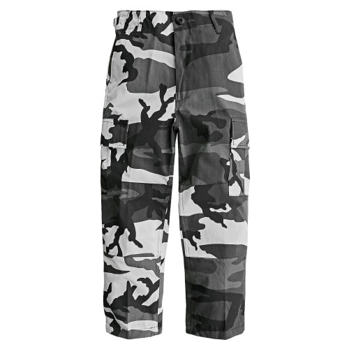 Mil-Tec US BDU Hose Kids (Sale)