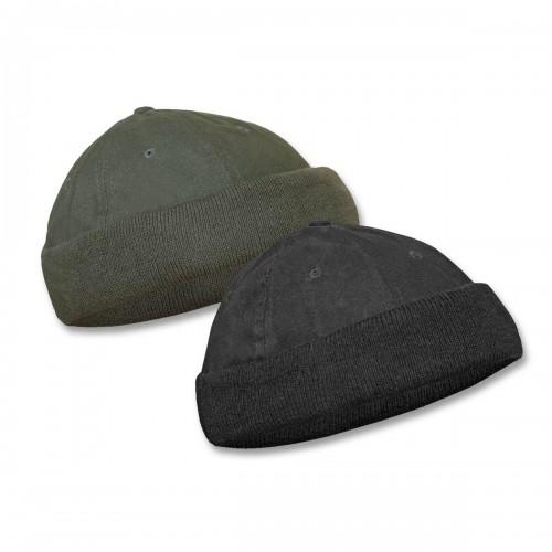 Mil-Tec Round Cap