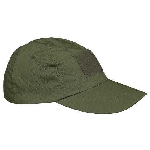 Mil-Tec Tactical Baseball Cap