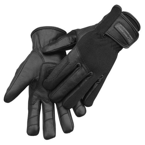 Highlander Handschuhe Special OPS schwarz