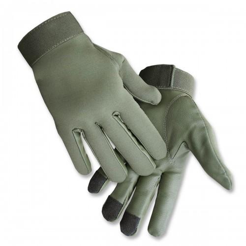 MFH Neopren Fingerhandschuhe