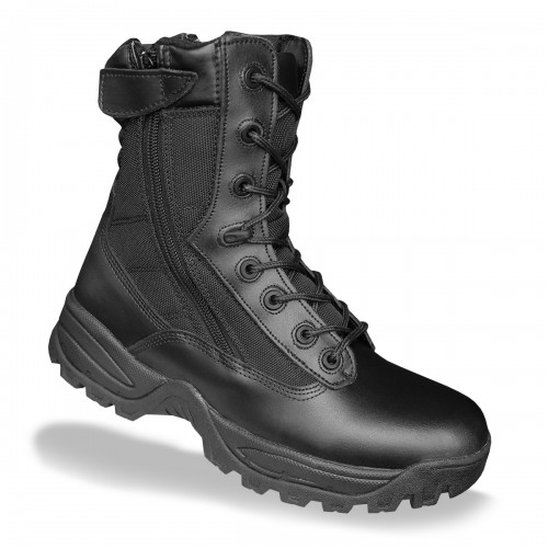 Mil-Tec Tactical Stiefel Two-Zip