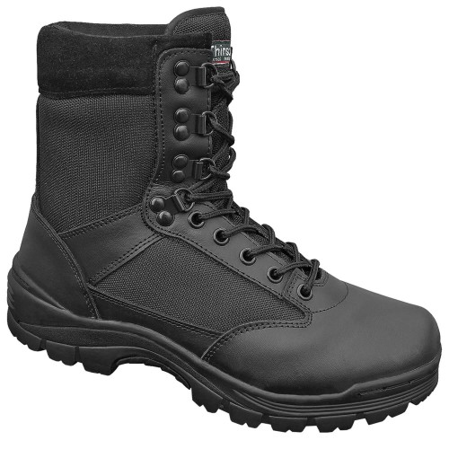 Brandit SWAT Tactical Boots