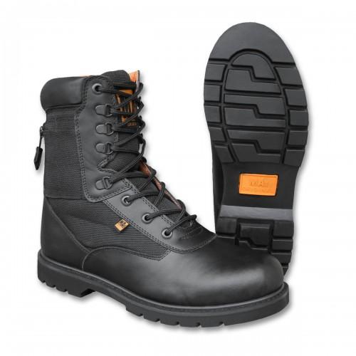 Mil-Tec MA1 Boots (Abverkauf)