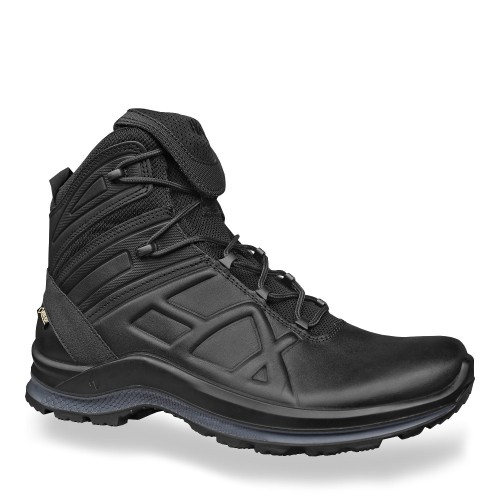 Haix Black Eagle Tactical 2.0 Mid