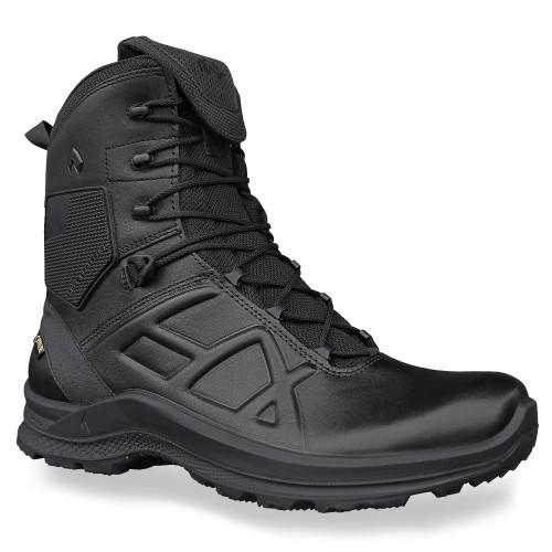 Haix Black Eagle Tactical 2.0 High