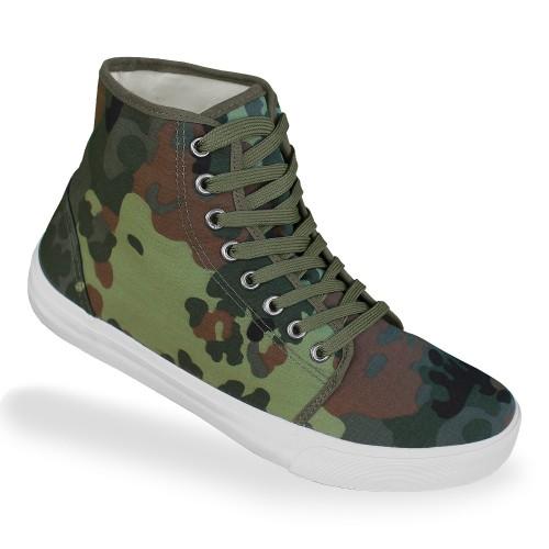 Mil-Tec Army Sneaker