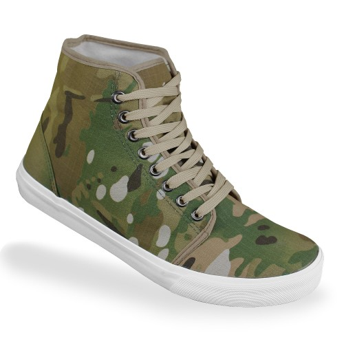 Mil-Tec Army Sneaker (Sale)