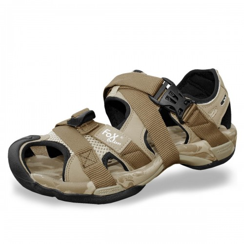 Fox Trekking Outdoor Sandalen