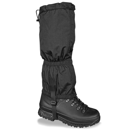 Highlander Gamaschen Walking Gaiters Ripstop