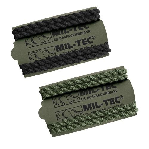 Mil-Tec US Hosengummiband
