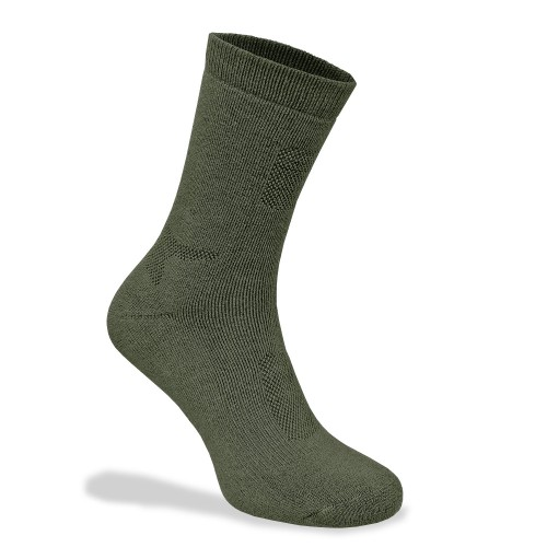 Mil-Tec Socke Merino 2er-Pack