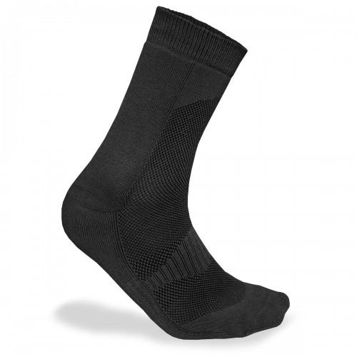 Mil-Tec Socke Coolmax