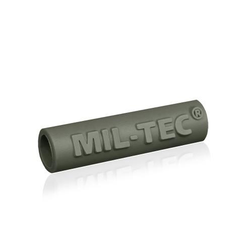 Mil-Tec Cord Tube 10er Set