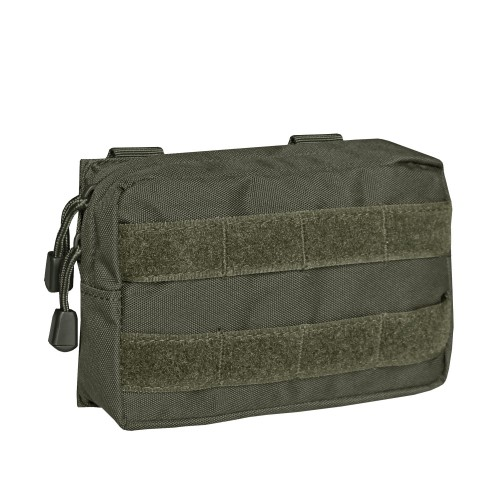 Mil-Tec Molle Belt Pouch small