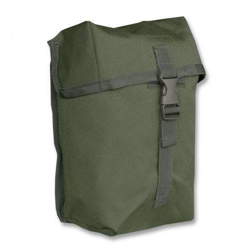 Mil-Tec Koppeltasche Modular Multi Purpose Large