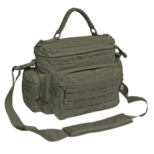 Mil-Tec Tasche Tactical Paracord Bag Small