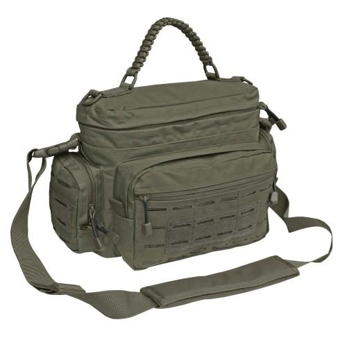 Mil-Tec Tasche Tactical Paracord Bag Small (Sale)