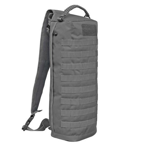 Mil-Tec Sling Bag Tanker Rucksack