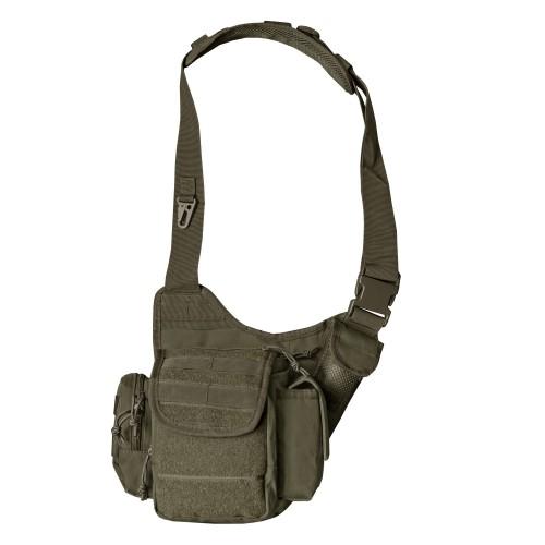 Mil-Tec Sling Bag Multifunktionstasche