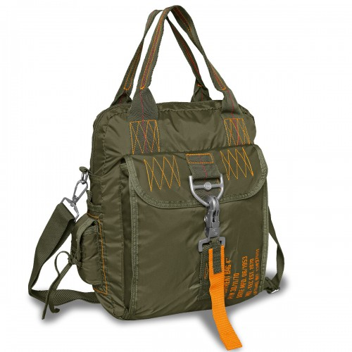 Mil-Tec Tragetasche Deployment Bag 4