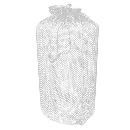 Mil-Tec Wäschesack Netz