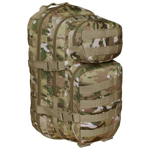 Mil-Tec US Assault Pack Small