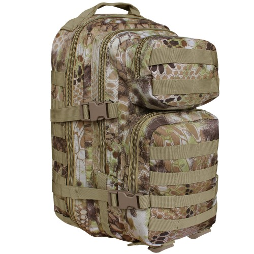Mil-Tec US Assault Pack Small