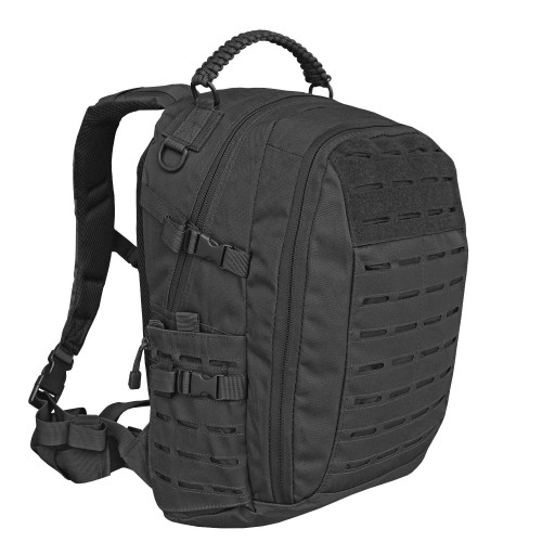 Mil-Tec Mission Pack Rucksack Laser Cut Small
