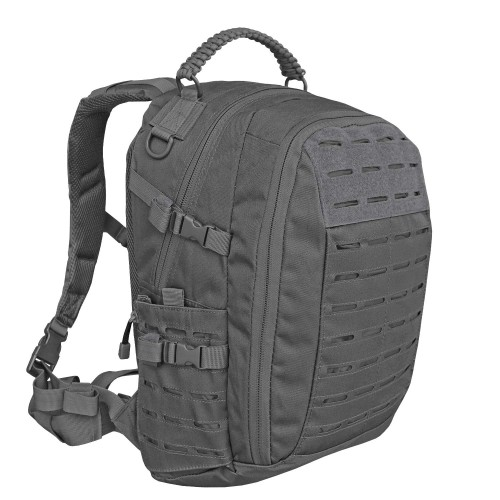 Mil-Tec Mission Pack Rucksack Laser Cut Small