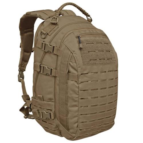Mil-Tec Mission Pack Rucksack Laser Cut Large