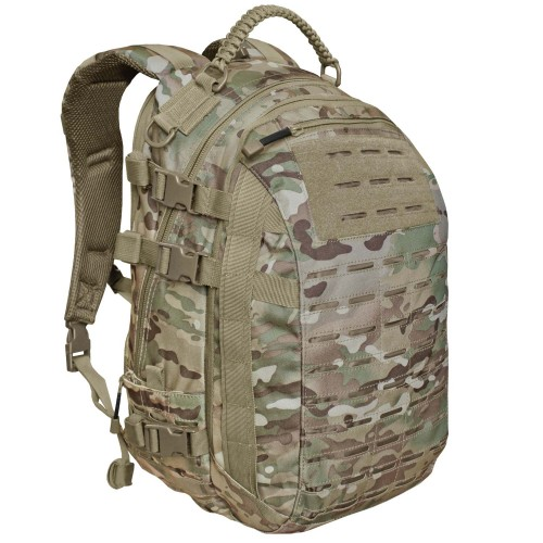 Mil-Tec Mission Pack Rucksack Laser Cut Large