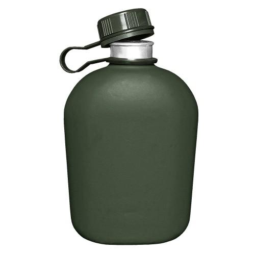 Mil-Tec Professionals Armee Feldflasche