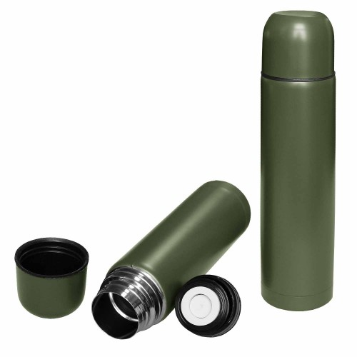 Mil-Tec Vacuum Thermosflasche
