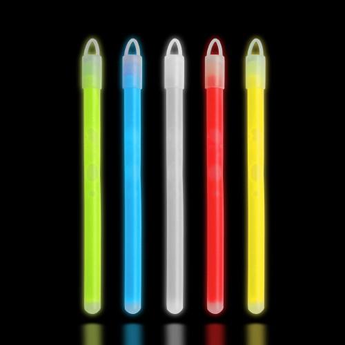 Mil-Tec Leuchtstab 1 x 15 cm