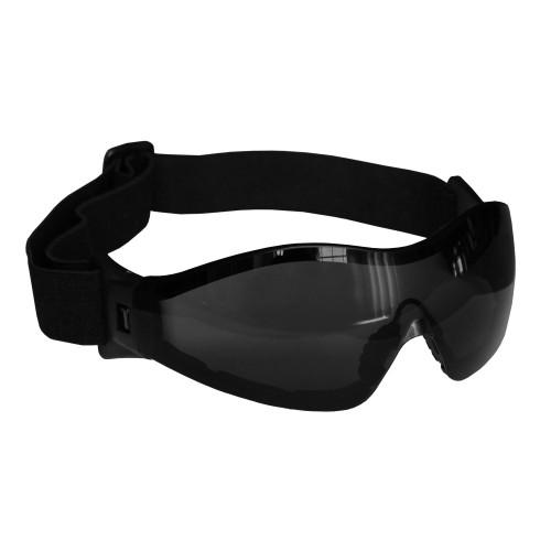 Mil-Tec Schutzbrille Para
