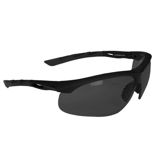 Swiss Eye Tactical Brille Lancer
