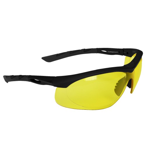 Swiss Eye Tactical Brille Lancer