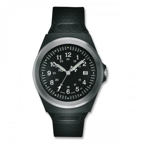 H3 Traser Uhr Type-3 P5900