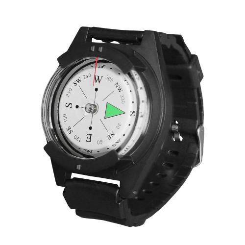 Mil-Tec Armbandkompass MT-Plus