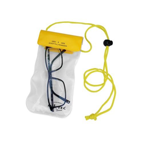 Mil-Tec Wasserdichter Brustbeutel 95 x 160mm