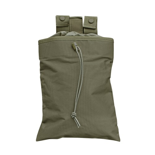 Mil-Tec Empty Shell Pouch