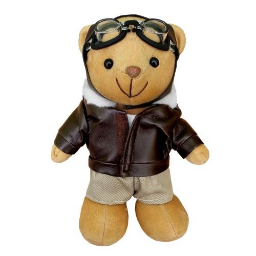 Mil-Tec Teddy Pilot