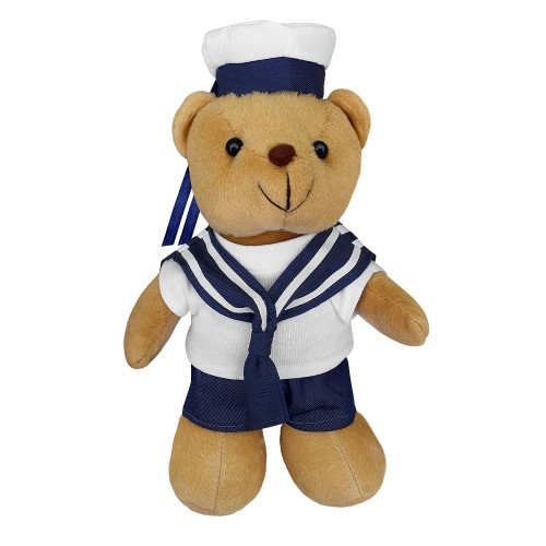 Mil-Tec Teddy Marine