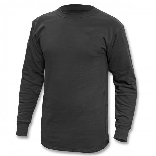 Brandit BW Plüschunterhemd Winter (Sale)