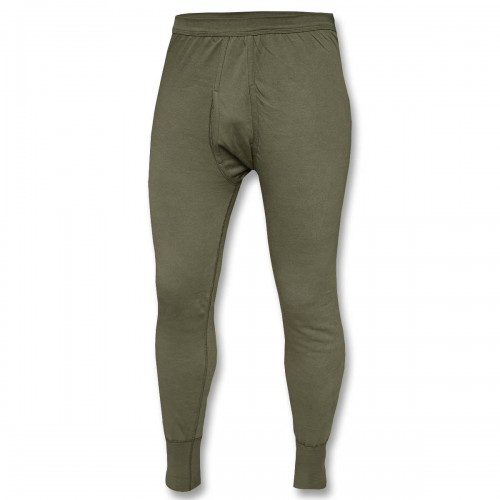Brandit BW Unterhose lang (Sale)