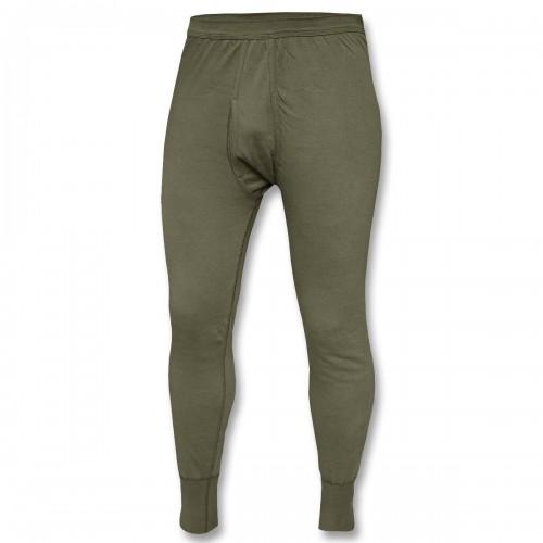 Brandit BW Unterhose lang